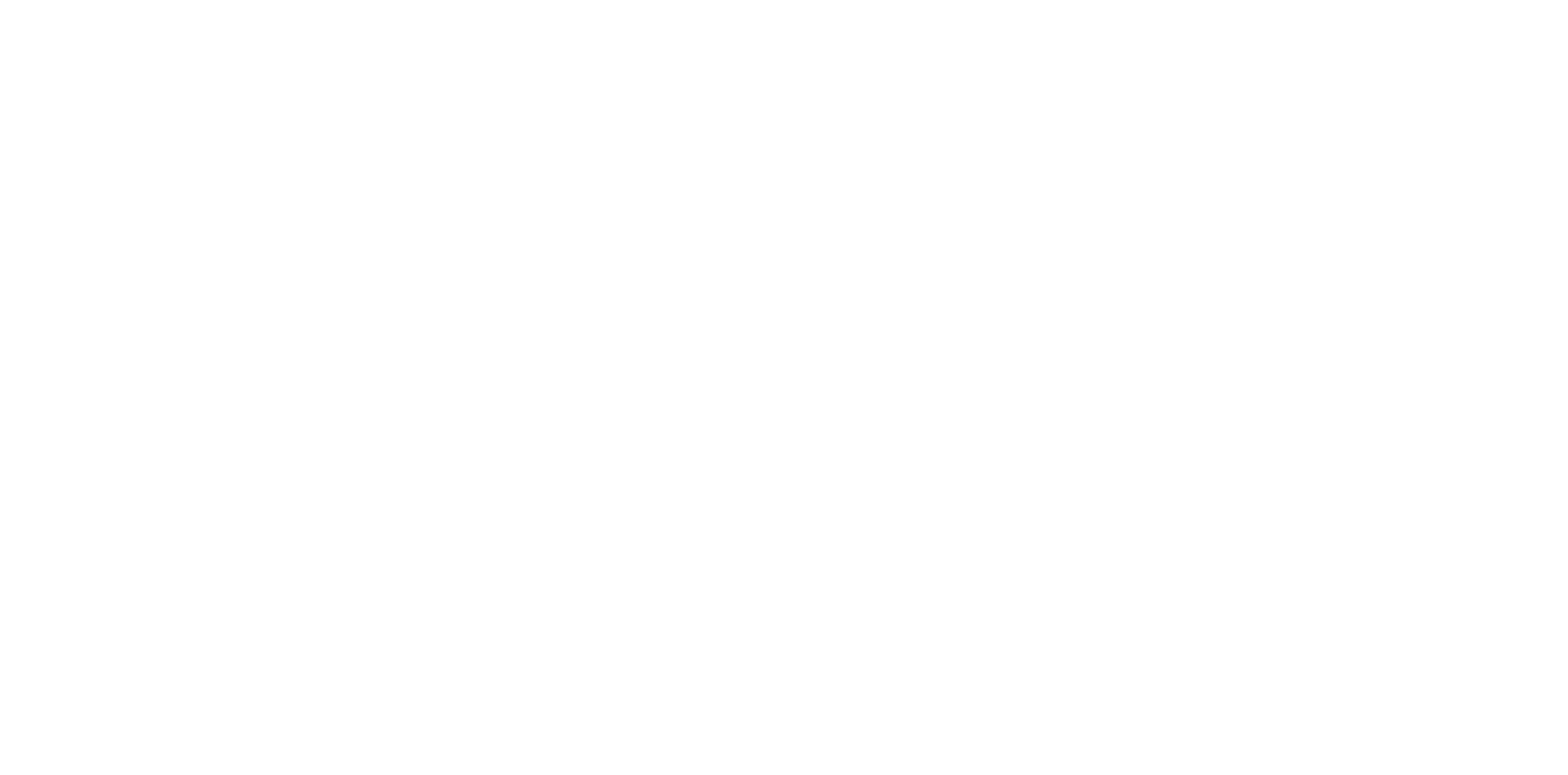 Journey Hero